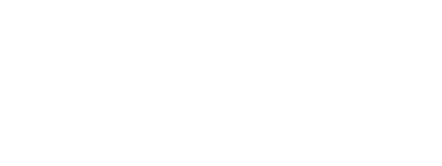 night-logo